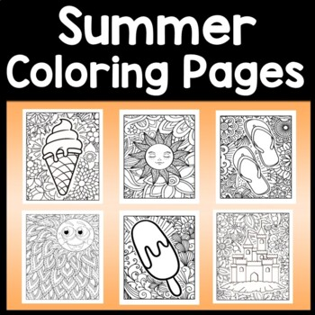 Alphabet Centers with Pins and Paper {26 Letters!}