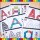 Alphabet Adventures - Bundle of Letters N to Z