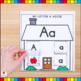 Alphabet Adventures - Letter House Bundle
