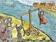 Alphabet Analyser - Medieval Crime and Punishment Starter
