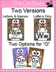 Animals Alphabet Posters, Flash Cards, Coloring Pages, Pla