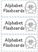 Alphabet Awards and Labels