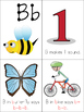 Alphabet Books A-Z