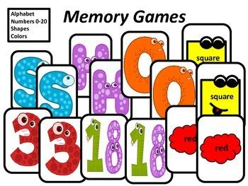 Memory Card Bundle