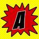 Alphabet & Number Banner