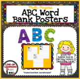 Sight Word Vocabulary Building K-2