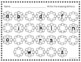 Alphabet Sequence Printables {Spring Theme}