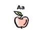Alphabet Sound Book