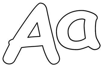 Alphabet_Numbers_Symbols editable