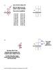 Alphametic Math Logic Puzzles - Animal Theme Brainteaser