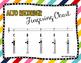 Alto Recorder Fingering Chart