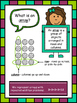 Amazing Arrays - array and repeated addition activities wi
