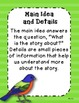 Amazing Bird Nests Reading Street 3rd Grade Resource Pack