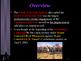 American Civil War - Battle of Brandy Station