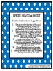 American Expansion to New Frontier SPRITE Social Studies O