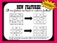 Early American History Key Concepts Puzzle--A GROWING BUNDLE!