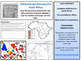 Imperialism & The Scramble for Africa - Turning Points