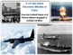The Cuban Missile Crisis - American History - Turning Points