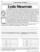 American Inventors Nonfiction Texts for Comprehension, Gra