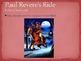 American Leaders: Paul Revere