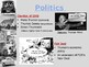 American Life and Culture of the 1950's PPT