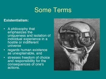 American Modernism