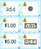 American Money Match Up