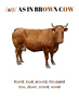 American Pronunciation Phonetic Handouts/Posters (15 sound
