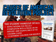 American Revolution Causes - Project with Rubric and Teach