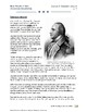 American Revolution - Key People Lesson 5 - Benedict Arnold