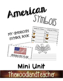 American Symbol Mini Unit Bundle