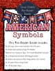 American Symbols Mini-Reader Bundle