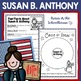 Women in History - Research Activities and Graphic Organizers