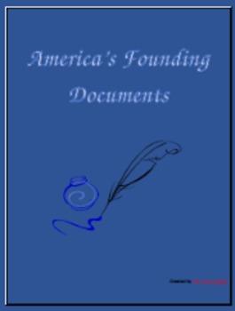 America's Founding Documents