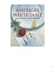 America's White Table- Read Aloud Lesson