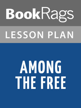 Among the Free Lesson Plans