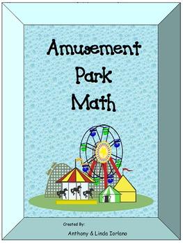 Amusement Park Mathematics