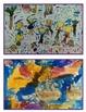 An Artist Book on Maurice Prendergast and Maurice Prenderg