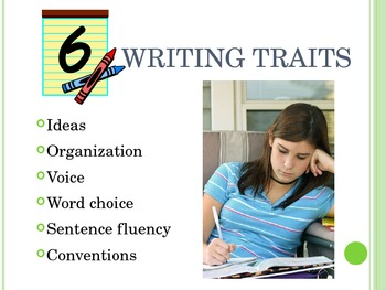 An Introduction to Teaching Writing
