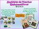 Análisis de Textos Informativos (BUNDLE)
