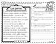 Analisis de texto informativo - Las mascotas