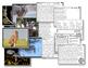 Análisis de texto informativo - Los búhos