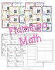 PreCalculus: Analytic Trigonometry Task Cards With QR Code