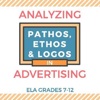 Pathos, Ethos & Logos: Mastering Rhetorical Analysis to Cr