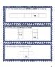 Anatomy of a Hundreds Chart  1.NBT.5/6