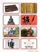 Ancient China Flashcards