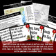 Ancient China Geography Scavenger Hunt and Task Cards - Di