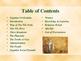 Ancient Civilizations - Egypt