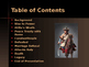 Ancient Civilizations - Key Figures - Atilla the Hun