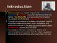 Ancient Civilizations - Key Figures - Hammurabi